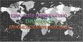 AtmaIris-Educación Artística como enramado de Armonización Internacional.jpg