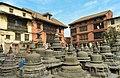 Atop Swayambhu (222469045).jpeg