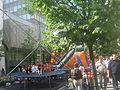 Atrakcionai - Sostinės dienos 2012.JPG