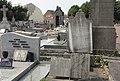 Auberchicourt - Cimetière de l'église Notre-Dame-de-la-Visitation (17).JPG