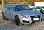 AudiA7Front.JPG