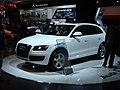 Audi Q5 (3279957323).jpg