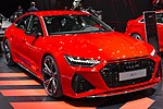 Audi RS7 C8 at IAA 2019 IMG 0307.jpg
