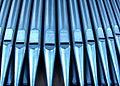 Auernheim.St. Georg.Orgel.05.jpg