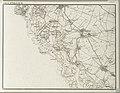 Aufnahmeblatt 4758-4 Sommerein, Waltersdorf, Schildern, Nordwesten der Schüttinsel.jpg