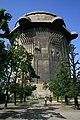 Augarten Flakturm Wien2008b.jpg