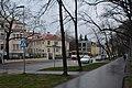 August Weizenberger street 20.jpg