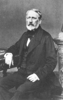 Louis Alexandre Auguste Chevrolat French entomologist