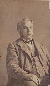 Auguste Louis Dion.JPG