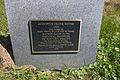 Augustus Frank House plaque.jpg