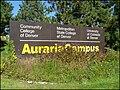 Aurariacampus.jpg