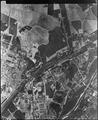 Auschwitz-Birkenau Extermination Complex - NARA - 305988.tif