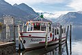 """Ausflugsboot """"Seestern"""" auf den Sarnersee OW.jpg"""