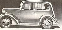 Austin Big 7 Saloon 1938.jpg