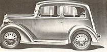 Austin Big 7 Saloon 1938.jpg