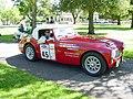 Austin Healey 3000 (2).jpg