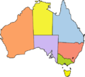 Australia locator-MJC coloured.png