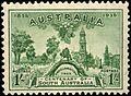 Australianstamp 1437.jpg