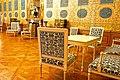 Austria-00684 - Blue Chinese Salon (20759528315).jpg