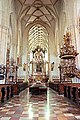 Austria-01036 - Inside the Dom (21226851150).jpg