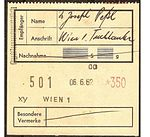 Austria stamp type PO-A2 receipt.jpeg