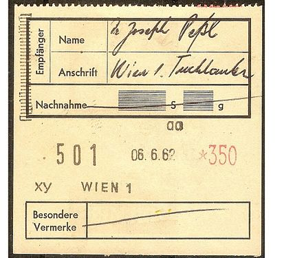 Austria stamp type PO-A2 receipt.jpeg