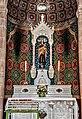 Autel de la Vierge. ,.jpg