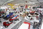Auto & Technik MUSEUM SINSHEIM (150) (6944351338).jpg