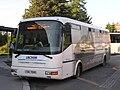 Autobus SOR C 10.5 Valašské Meziříčí.JPG