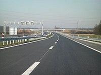 Autocesta A5 Hrvatska 005.jpg