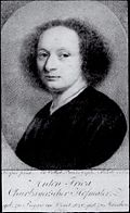 Antonio Triva