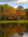 Autumn Lake 2a (6302699966).jpg
