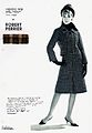 Autumn tweed by Robert Perrier for Dior.jpg