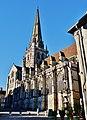 Autun Cathédrale St. Lazare 1.jpg