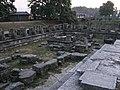 Avantiswamin Temple in Kashmir 16.jpg
