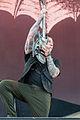 Avenged Sevenfold-Rock im Park 2014 by 2eight 3SC7877.jpg