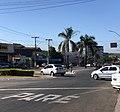 Avenida Manoel Monteiro, Trindade, 2020.jpg