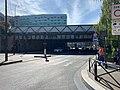 Avenue Porte Chaumont - Paris XIX (FR75) - 2021-04-25 - 2.jpg