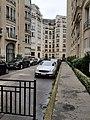 Avenue Rodin Paris.jpg