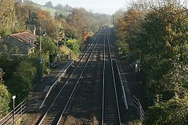 Avoncliff railway station in 2007.jpg
