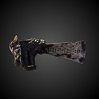 Axe with boar-Sb 3973-IMG 7716-gradient.jpg