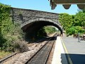 Axminster-viewnorth-01.jpg