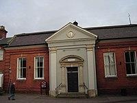 Aylsham Town Hall.jpg