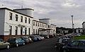 AyrshireCentralHospital.jpg