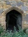 Ayton Castle - geograph.org.uk - 1455600.jpg