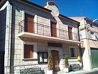 Ayuntamiento Bocos de Duero.jpg