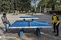 Azadi Park 2020-04-10 09.jpg