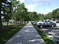 Azalea City Trail 43.jpg