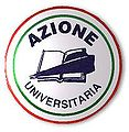 Azioneuniversitaria.jpg