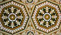 Azulejos - Córdoba (España) 001.jpg